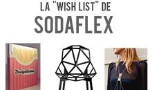 wish-list-sodaflex220x130