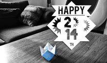 happy2014-TH-220x130