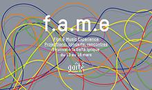 fame220x130