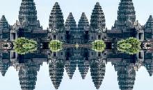 Angkor-Mandala220x130