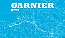 garnier220x130