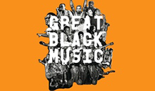 greatblackmusic_220x130
