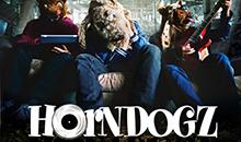 vignette-horndogz