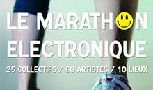 Marathon-Affiche-220x130