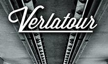 Verlatour220x130