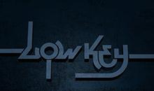 low-key-220x130