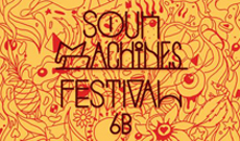 soukmachines220x130