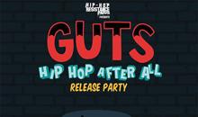 guts-releasepartu220