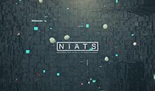 niats220x130