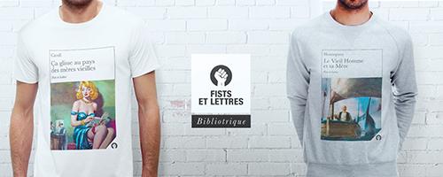 Trendhustler Fists Et Lettresamp; Et Fists Lettresamp; Trendhustler bgf67y