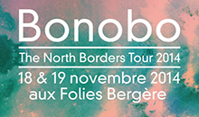 bonobo220x130