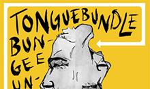 BUNGEE_UNTOLD
