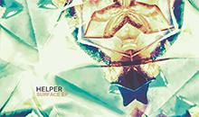 helper220x130