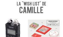 wish-list-camille220x130