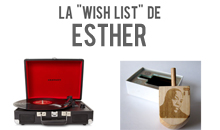 wish-list-esther2014-vignette