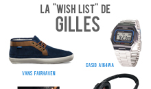 wish-list-gilles220x130