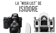 wish-list-isidore2014-220X130