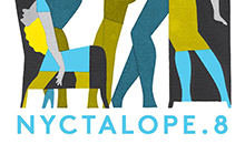 nyctaclope220x130