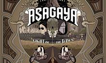 Asagaya-220x130