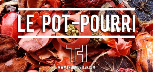 POT-POURRI-TH