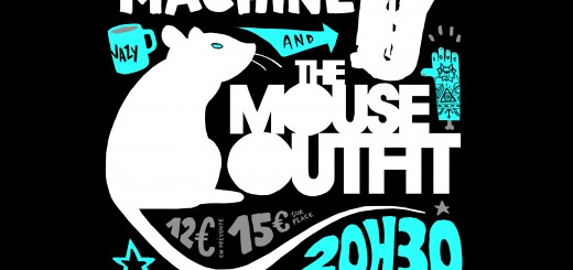 MouseOutfit_6