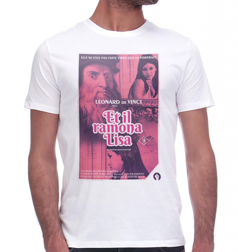Vinci-Ramona-Lisa_0000_Tshirt-Blanc