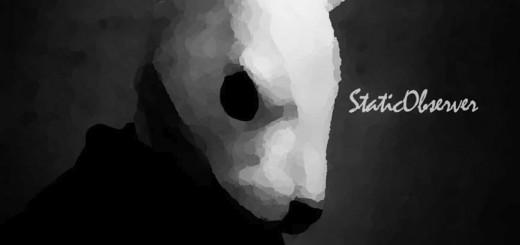 static-observer-520x245