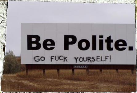 016_polite