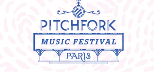 Pitchfork Festival_Index
