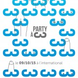 flyer-inter-party3