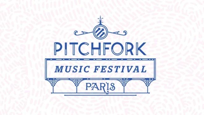 pitchfork-festival-paris-2015-660x373
