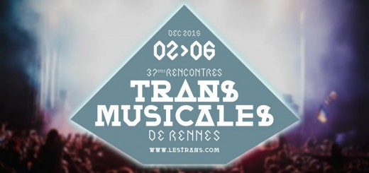 trans-musicales-rennes-2015