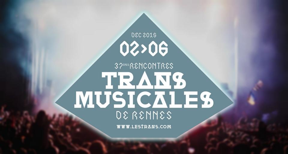 rencontres transmusicales de rennes 2012