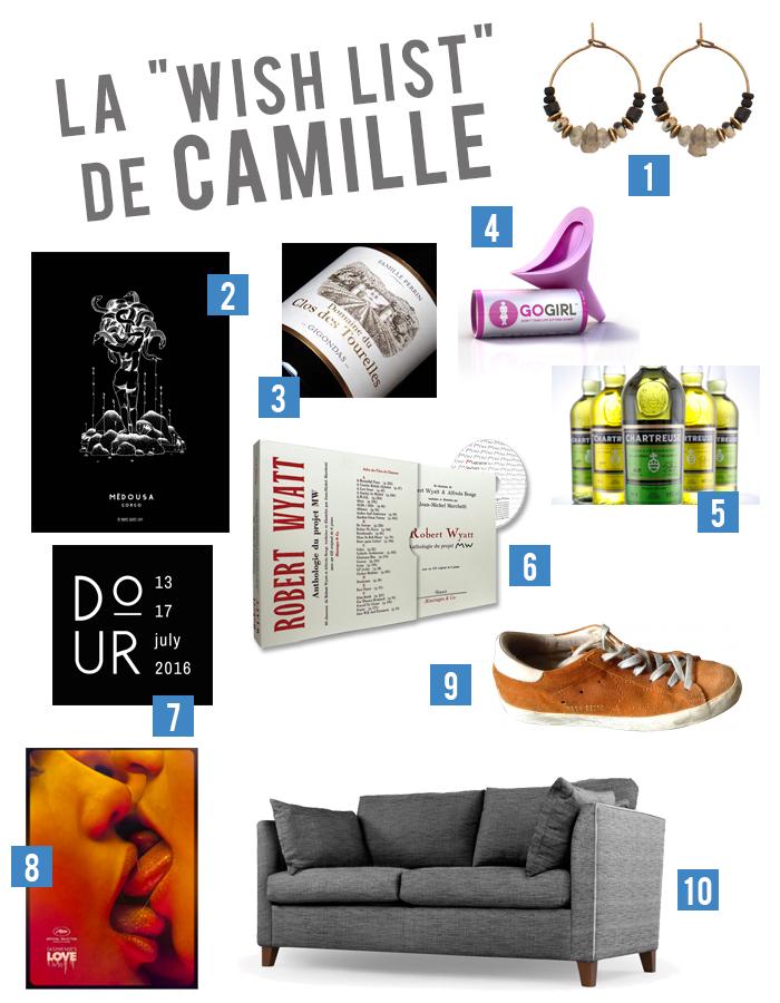 wishlist-camille-2015
