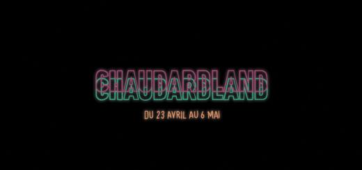 CHAUDARLAND_LOGO_HD_TWITTER