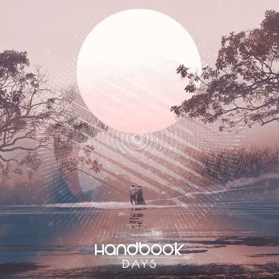 handbook-days
