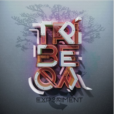 Tribeqa-Exp3riment_cover