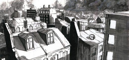 Paris_mon_Amour
