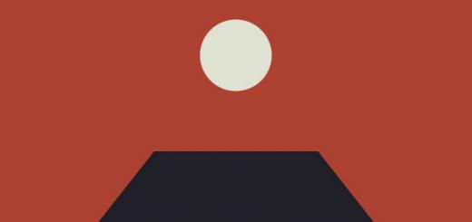 tycho-revient-avec-epoch-un-album-de-voyage-une