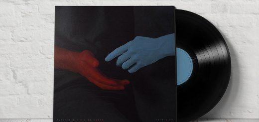 chimiq-ep-vinyl-1