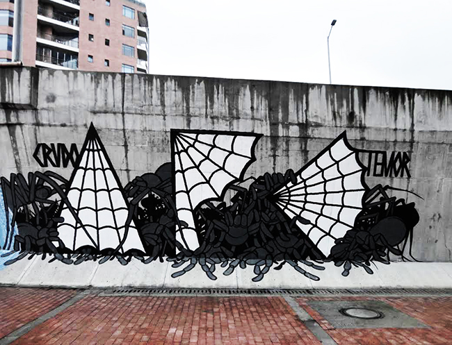 crudo-temor-aranas
