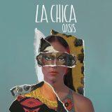 LA Chica - Oasis (4000 x 4000)