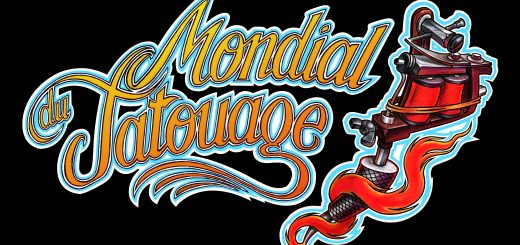 LogoMdT300dpiNoir