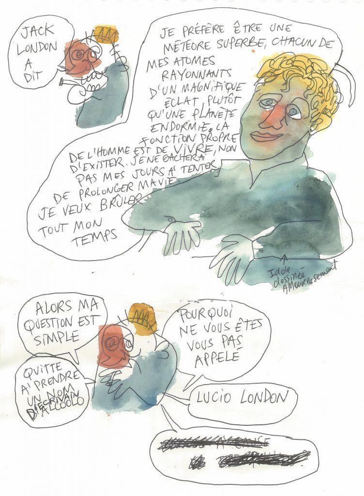 Lucio 1
