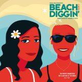 BEACH DIGGIN'5