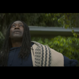 extrait clip Thundercat - Show You The Way