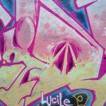 La Petite ceinture (Graff, DAV)