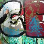 La Petite ceinture (Graff, MDE)